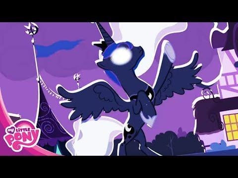 Герои меча и магии 7 испытание огнем гномы