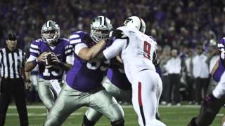 K-State Football | Gameday Experience