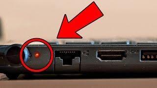 14 вещей, которые медленно, но верно убивают ваш компьютер