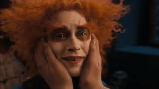 LSD   No New Friends (1 Hour) Ft. Labrinth, Sia, Diplo