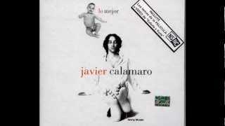Javier Calamaro   Euforia Y Furia