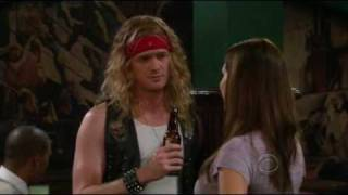 HIMYM - The Cheap Trick