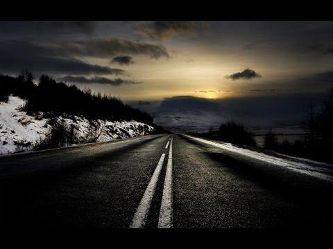 LokTight Beats - 2012 - Seriyoga RMX [Instrumental]