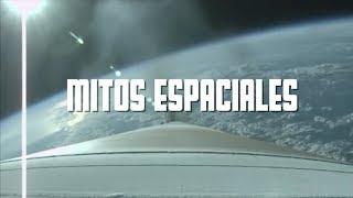Videos de Cohetes Saliendo al Espacio, sin Cortes