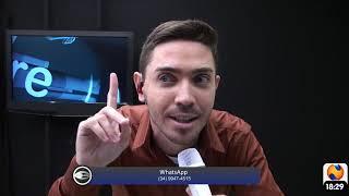 Entrevista 08/04/2021