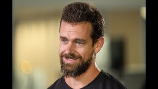 Full Interview: Jack Dorsey, C.E.O. of Twitter and Square | DealBook 2017