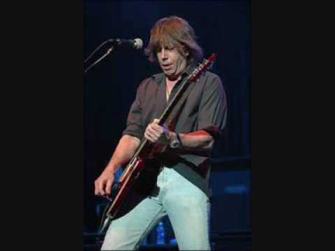 Pat Travers I Love You More Then You''ll Ever Know Mp3
