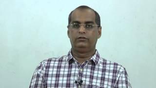 Kishan Nanavati, Sr. Manager at Spring Health Water