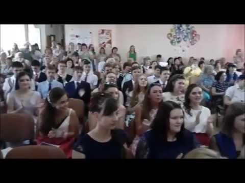 Счастье в новосибирске