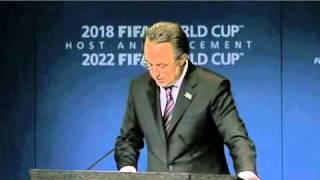 Сборная России по футболу, Виталий Мутко фром хиз харт