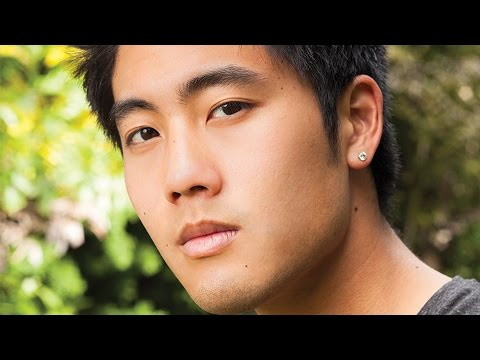 What The World Needs To Know About Ryan Higa