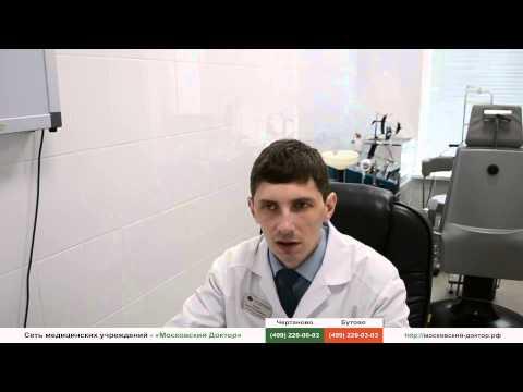 Аденома простаты анализы мочи крови
