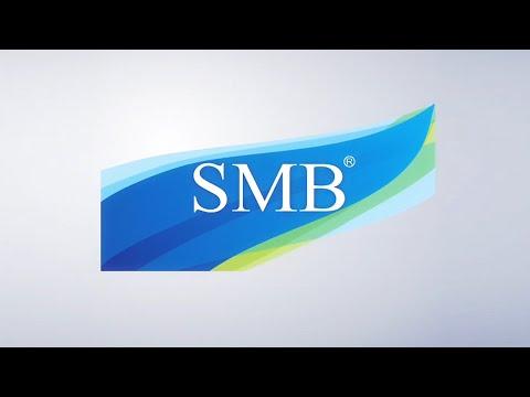 SMB T200B Contraceptive Device