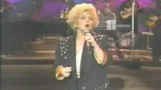 Brenda Lee - Dream Lover