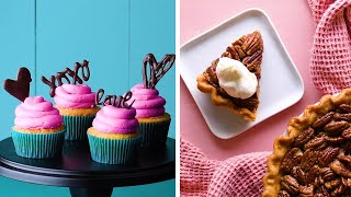 20 Baking Hacks from Professional Chefs!! DIYs and Cooking Hacks by So Yummy