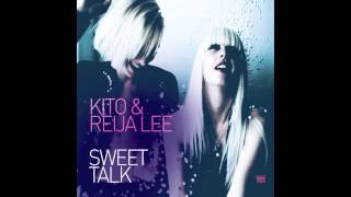 Kito & Reija Lee   This City [Official Full Stream]