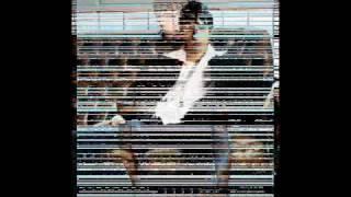 darin zanyar runaway + lyrics