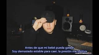 W.E.G.O (Interlude) / It's Okay - Eminem ft Eye-Kyu Subtitulada en español