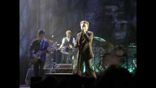 """John Mellencamp """"Death Letter"""" 2011 Live"""