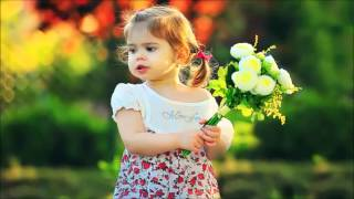 Aaj Saqi Tere Maikade Mein Lyrics By - Tujhe   - YouTube