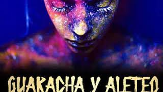 Guaracha Aleteo Mix Vol 2 Dj JordyJefferson