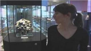 Identifying Rocks : Identifying Garnet Rocks