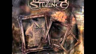 Laments of Silence - Homeless on The World of Solus