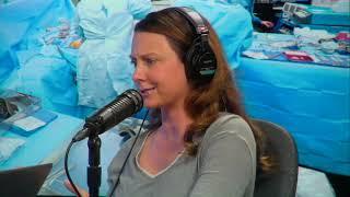 Intestinal obstruction: Mayo Clinic Radio