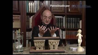 Mitos Y Verdades Sobre El Demonio Y Exorcismos (Padre Fortea)