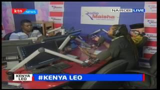 Kenya Leo: Maadili miongoni mwa viongozi - [Sehemu ya Kwanza] 26/3/2017