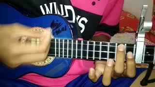 KENANGAN SEBUAH MIMPI - TINKY WINKY Cover Kentrung Senar 3 By @Iqbalzauhari