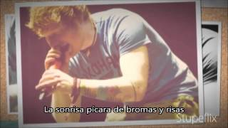In Memory - Ed Sheeran (Sub.Español)