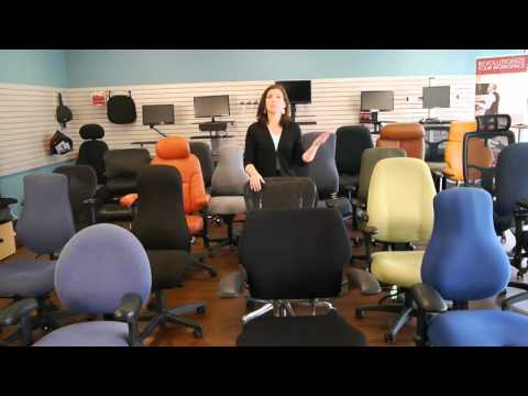 ergoprise ergonomic office specialists that offer the most