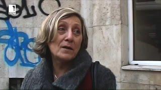 ЛEГЕНДАТА (2016) (документален филм за Нешка Робева, реж. Владимир Щерянов)