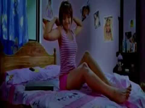 Super Six(best movies) (Sinhala Full Movie)