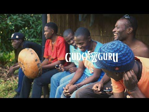Presenting GudoGuru (Video EPK)