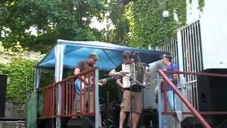 Video Knyttloic Open Air - Žatec, 2011
