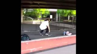 skate&clean戸塚crewskateboarding