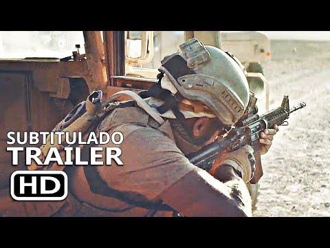 Trailer Redemption Day