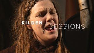 Frøya Myrxdottir: South Pennsylvania Waltz (16 Horsepower)   Kilden Session