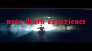 near death experience - Buzzkill