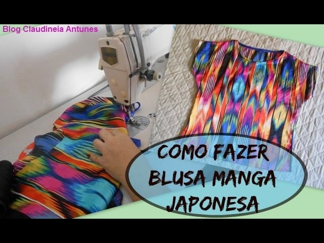 massagem japonesa flagras