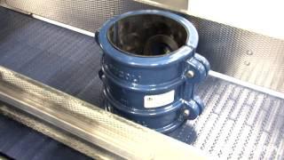Film BP800AR 350P