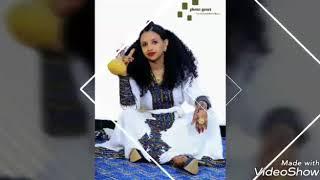 ethiopian music tigrigna solomon haile new 2017 - TH-Clip