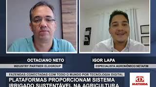 Lei do agro é aprovada no Congresso e sancionada por Bolsonaro