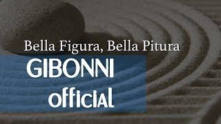 "Video thumbnail of ""Gibonni - Bella Figura, Bella Pitura"""