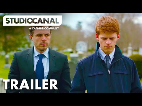 Manchester by the Sea (UK Trailer)