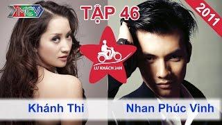 khanh-thi-vs-nhan-phuc-vinh-lu-khach-24h-tap-46-300111
