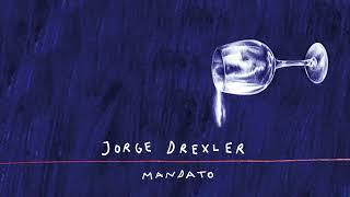 Jorge Drexler - Mandato (Audio Oficial)