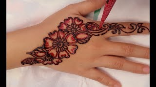 Henna Tangan Free Video Search Site Findclip
